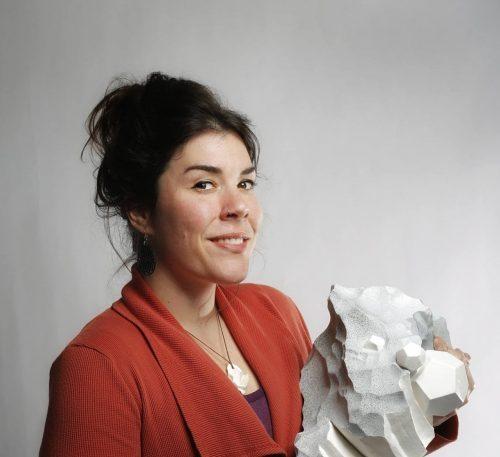 Sarah House, Ceramic Artist Ep. 2