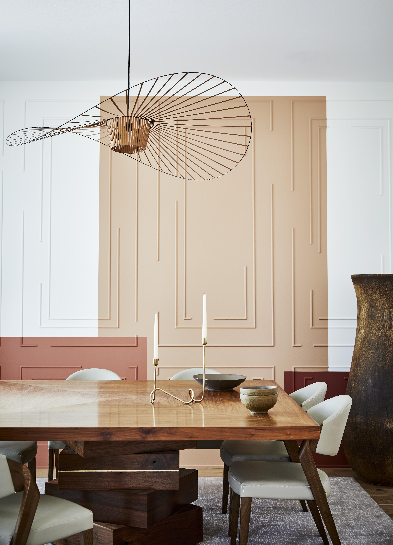 Dining Room, Storyteller, Home Design - Valerie Legras Atelier